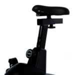 bicicleta-estatica-bt-du20-cm5-cincobikes-murcia-2020-04