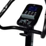 bicicleta-estatica-bt-du20-cm5-cincobikes-murcia-2020-05