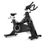 bicicleta-estatica-bt-mt2-cm5-cincobikes-murcia-2020-01