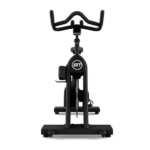 bicicleta-estatica-bt-mt2-cm5-cincobikes-murcia-2020-02