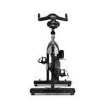 bicicleta-estatica-bt-mt2-cm5-cincobikes-murcia-2020-04