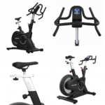 bicicleta-indoor-bodytone-ds60-cincobikes-cm5