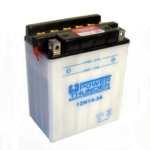 Bateria-Power-Thunder 12N14-3A-con-acido-0614391P-con-acido-cincobikes-cm5