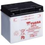 Bateria-Yuasa-52515-Combipack-12v-0652511Y-cincobikes-cm5-2020
