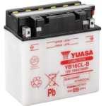 Bateria-Yuasa-YB16CL-B-Combipack-12v-0616401Y-cincobikes-cm5-2020