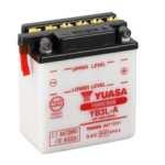 bateria-standard-12v-0603340Y-cincobikes-cm5-2020