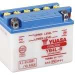 bateria-standard-12v-0604431Y-cincobikes-cm5-2020
