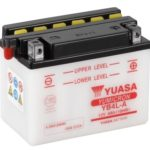 bateria-standard-12v-0604450Y-cincobikes-cm5-2020