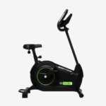 bicicleta-estatica-vertical-bt-evou4-cm5-cincobikes-murcia-2020-01