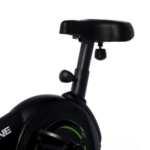 bicicleta-estatica-vertical-bt-evou4-cm5-cincobikes-murcia-2020-05