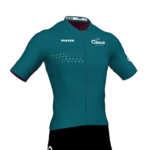 maillot-equipacion-cinco-2020-cm5-cincobikes-01