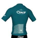 maillot-equipacion-cinco-2020-cm5-cincobikes-02