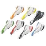 sillin-bicicleta-mtb-colores-rx-5010a-cm5-cincobikes-murcia-2020-01