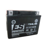 bateria-moto-es-068039-ESTX4LBS-con-acido-cm5-cincobikes-2020-01