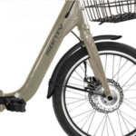 bici-electrica-monty-triciclo-e132-aluminio-color-champan-cincobikes-cm5-murcia-02