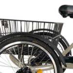 bici-electrica-monty-triciclo-e132-aluminio-color-champan-cincobikes-cm5-murcia-03