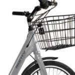 bici-electrica-monty-triciclo-e132-aluminio-color-plata-cincobikes-cm5-murcia-02