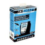 cargador-baterias-energysafe-desulfatacion-cm5-cincobikes-murcia-2020-01