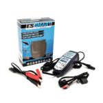 cargador-baterias-energysafe-desulfatacion-cm5-cincobikes-murcia-2020-02
