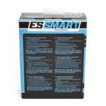 cargador-baterias-energysafe-desulfatacion-cm5-cincobikes-murcia-2020-04