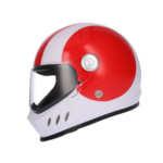 casco-shiro-integral-sh-800-cr-1-cm5-cincobikes-murcia-2020-01