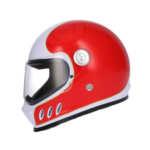 casco-shiro-integral-sh-800-cr-2-cm5-cincobikes-murcia-2020-01