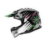 casco-shiro-mx-307-alien-nation-blanco-cincobikes-cm5-murcia-2020-01