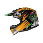 casco-shiro-mx-307-alien-nation-naranja-cincobikes-cm5-murcia-2020-01