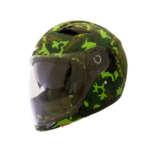 casco-shiro-sh414–camuflaje-cm5-cincobikes-murcia-2020-01