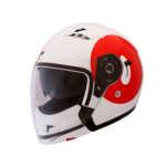 casco-shiro-sh414–homenaje-cm5-cincobikes-murcia-2020-01