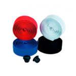 cinta-manillar-bicicleta-eva-gel-ges-colores-cm5-cincobikes-2020-01
