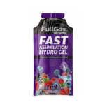 fast-gel-frutas-del-bosque-cinco-bikes-cm5-murcia-2020