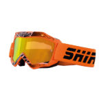 gafas-shiro-off-road-kid-naranja-cm5-cincobikes-2020-01