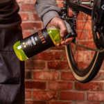 desengrasante-limpiador-bicicletas-relber-1L-cm5-cincobikes-murcia-02
