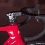 bicicleta-de-carretera-bh-g8-disc-7-cincobikes-cm5-02