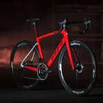 bicicleta-de-carretera-bh-g8-disc-7-cincobikes-cm5-03