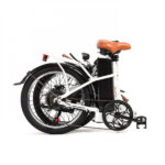 bicicleta-electrica-plegable-boston-white-cincobikes-cm5-2020-03