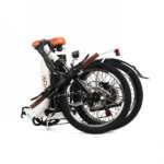 bicicleta-electrica-plegable-boston-white-cincobikes-cm5-2020-04