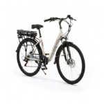 bicicleta-paseo-electrica-malmo-champagne-cincobikes-cm5-01