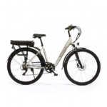 bicicleta-paseo-electrica-malmo-champagne-cincobikes-cm5-02