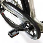 bicicleta-paseo-electrica-malmo-champagne-cincobikes-cm5-03