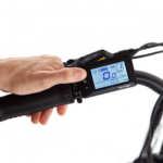 bicicleta-paseo-electrica-malmo-champagne-cincobikes-cm5-04