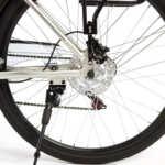 bicicleta-paseo-electrica-malmo-champagne-cincobikes-cm5-06