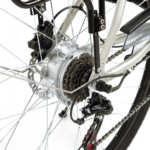 bicicleta-paseo-electrica-malmo-champagne-cincobikes-cm5-07