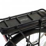 bicicleta-paseo-electrica-malmo-champagne-cincobikes-cm5-08