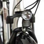 bicicleta-paseo-electrica-malmo-champagne-cincobikes-cm5-09