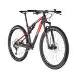 bicicleta-wilier-110fx-xt-1×12-h7-black-red-cm5-cincobikes-01
