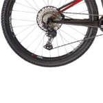 bicicleta-wilier-110fx-xt-1×12-h7-black-red-cm5-cincobikes-03