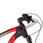 bicicleta-wilier-110fx-xt-1×12-h7-black-red-cm5-cincobikes-07