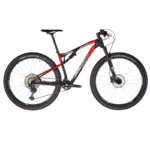 bicicleta-wilier-110fx-xt-1×12-h7-black-red-cm5-cincobikes-09